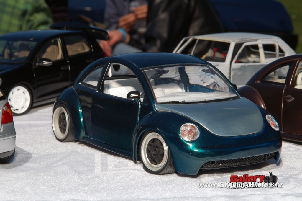 xii-tuning-extreme-show-s1-012.jpg