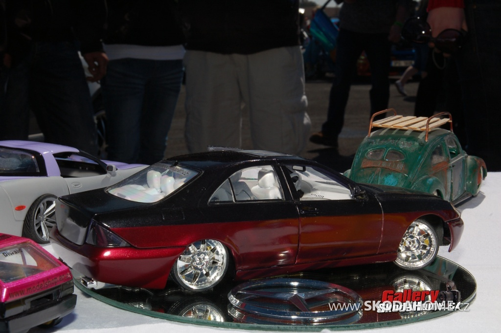 xii-tuning-extreme-show-s1-022.jpg
