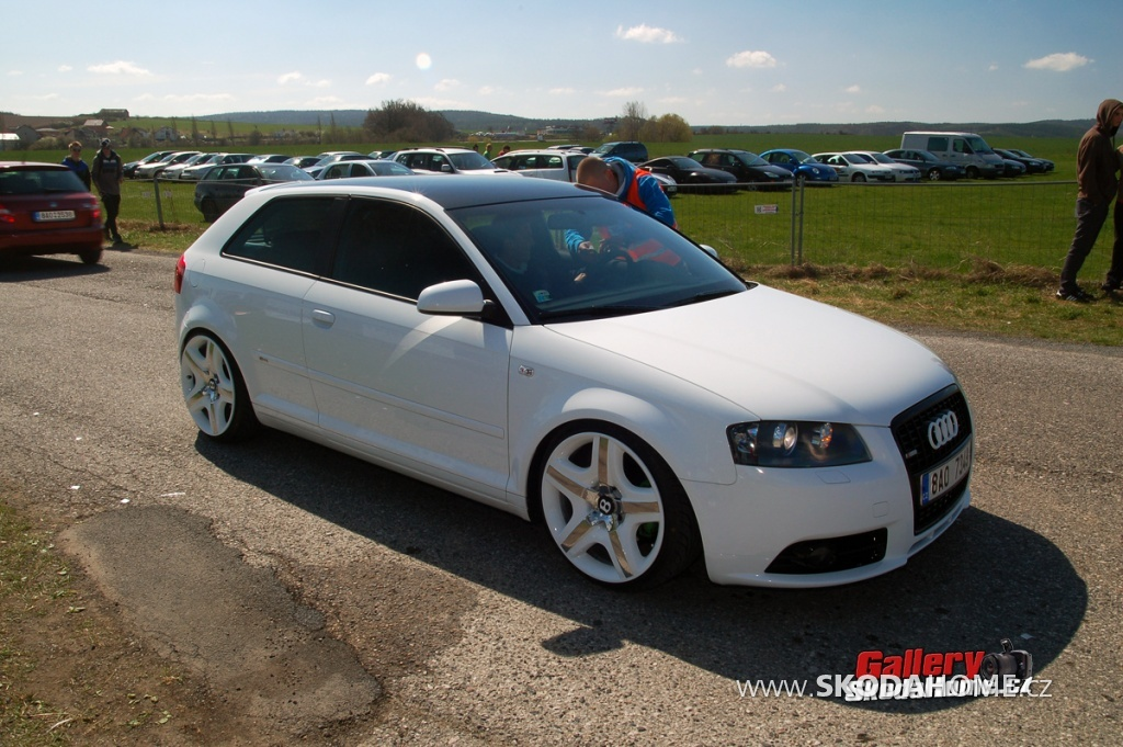 xii-tuning-extreme-show-s1-002.jpg