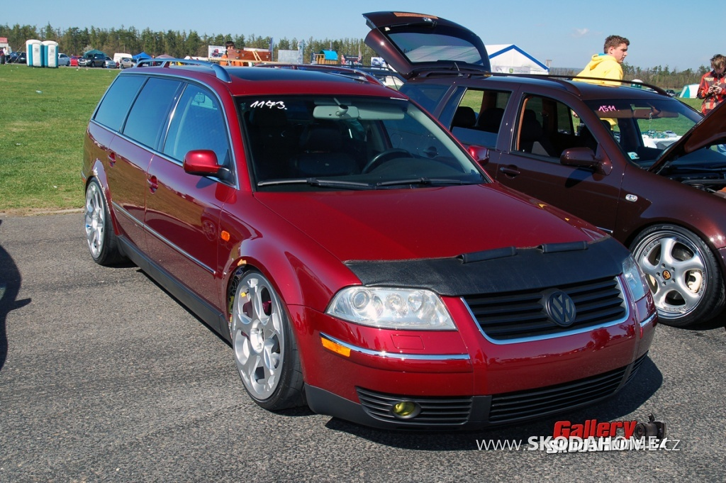 xii-tuning-extreme-show-s1-066.jpg