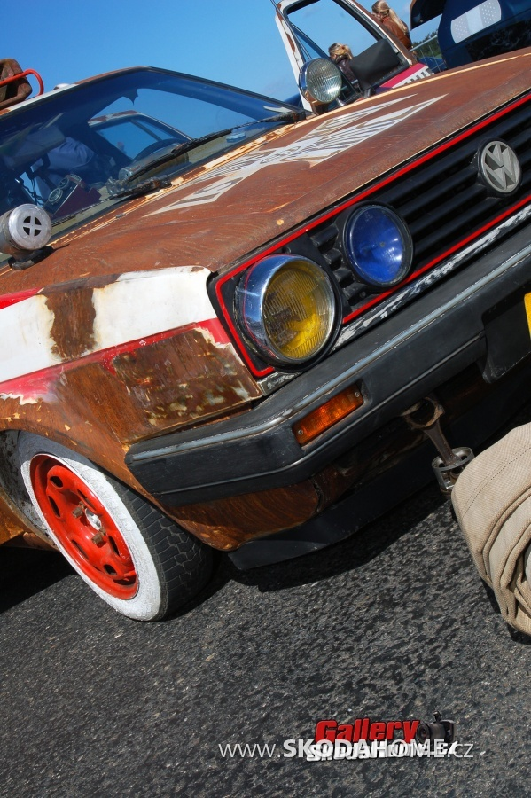 xii-tuning-extreme-show-s1-033.jpg