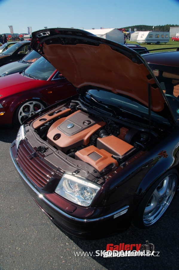 xii-tuning-extreme-show-s1-062.jpg