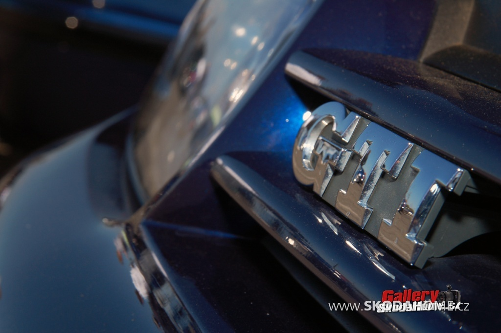 xii-tuning-extreme-show-s1-045.jpg