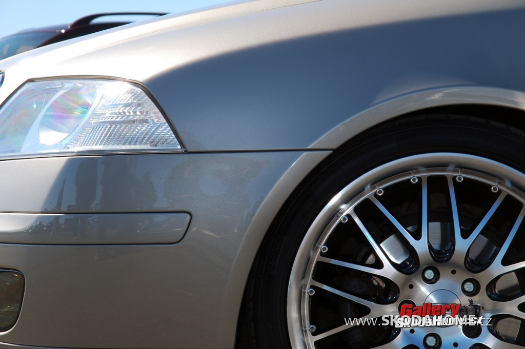 xii-tuning-extreme-show-s1-060.jpg