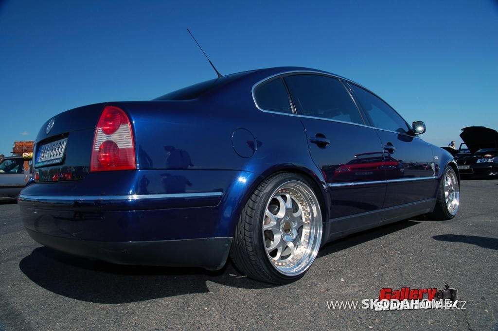 xii-tuning-extreme-show-s1-042.jpg