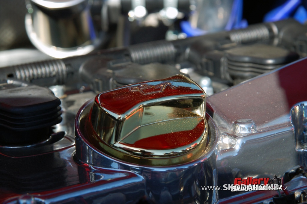 xii-tuning-extreme-show-s1-080.jpg