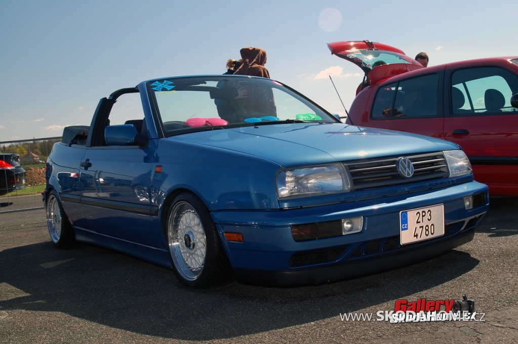 xii-tuning-extreme-show-s1-044.jpg