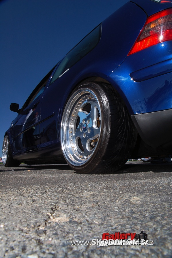 xii-tuning-extreme-show-s1-047.jpg