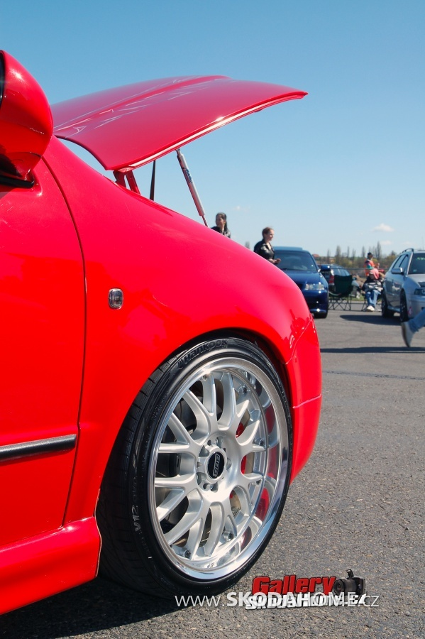 xii-tuning-extreme-show-s1-058.jpg