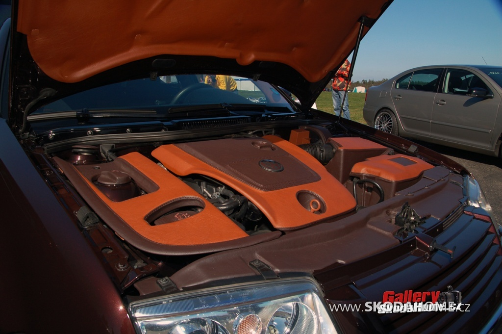 xii-tuning-extreme-show-s1-065.jpg