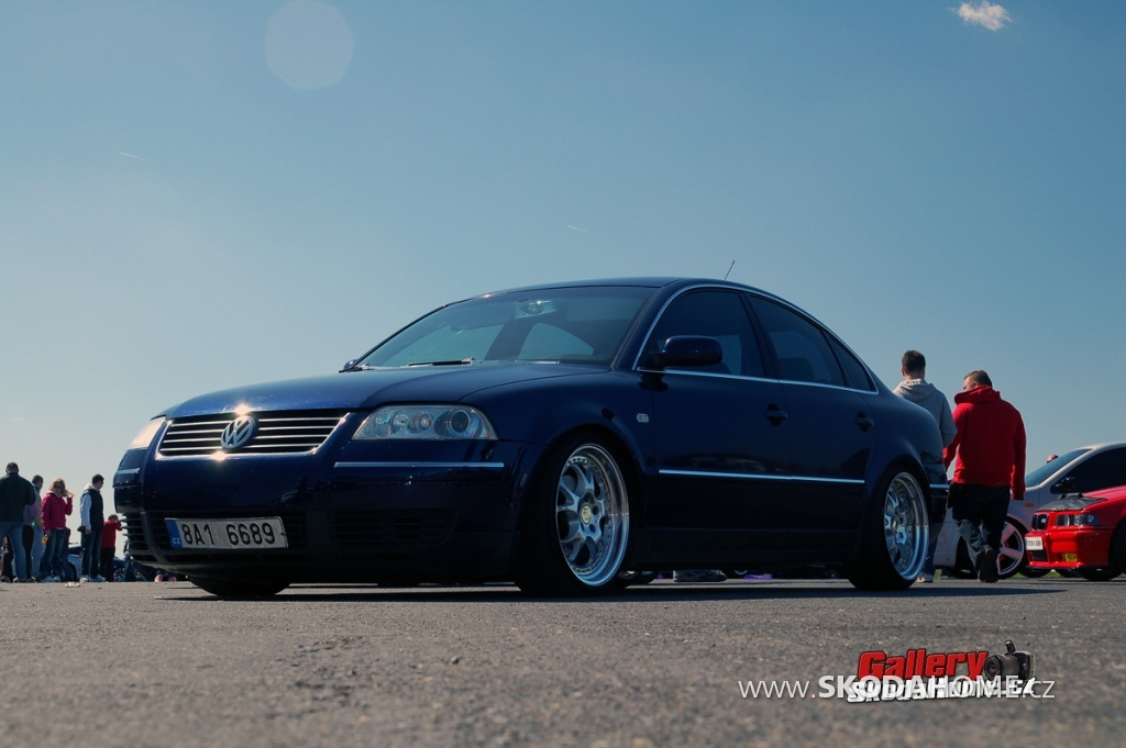 xii-tuning-extreme-show-s1-037.jpg