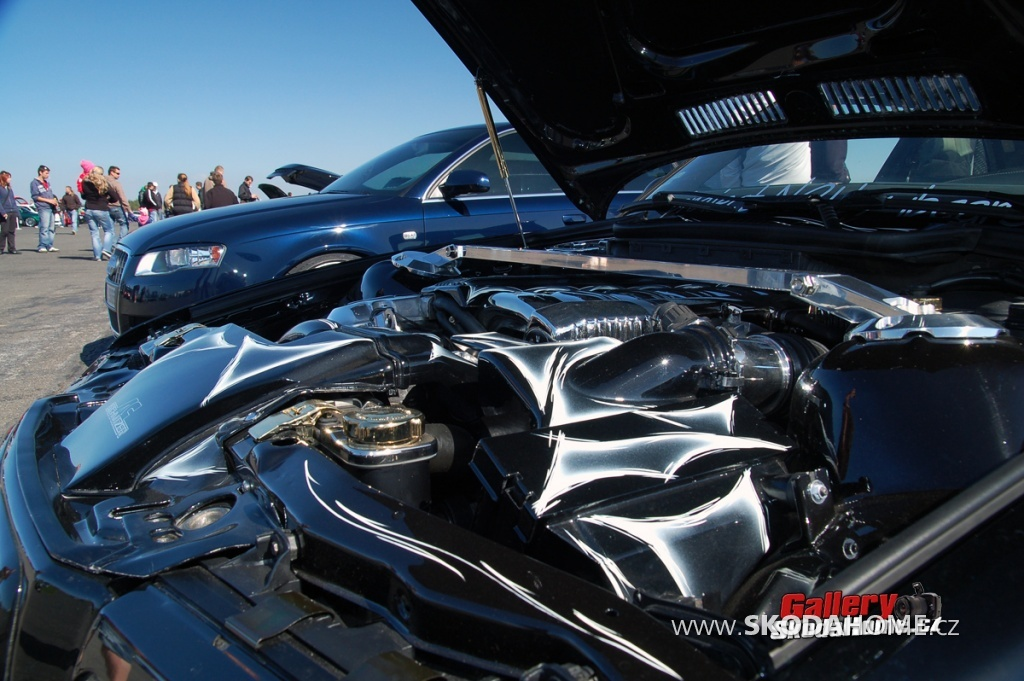 xii-tuning-extreme-show-s1-072.jpg