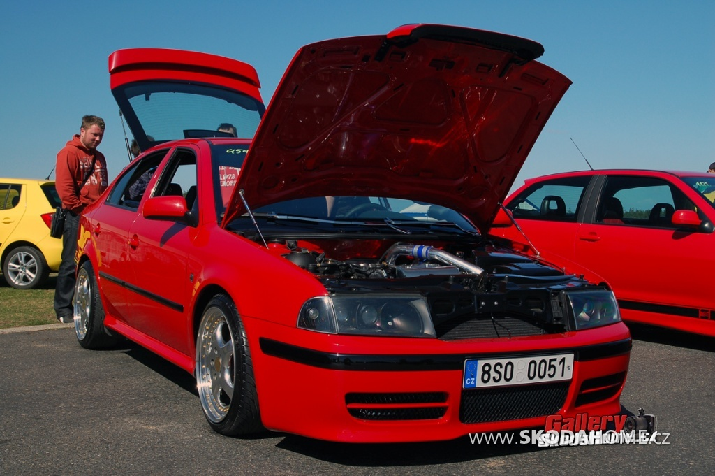 xii-tuning-extreme-show-s1-078.jpg