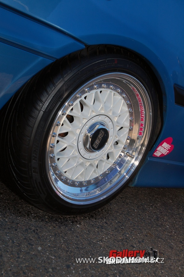 xii-tuning-extreme-show-s1-048.jpg