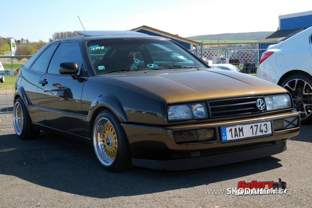 xii-tuning-extreme-show-s1-074.jpg