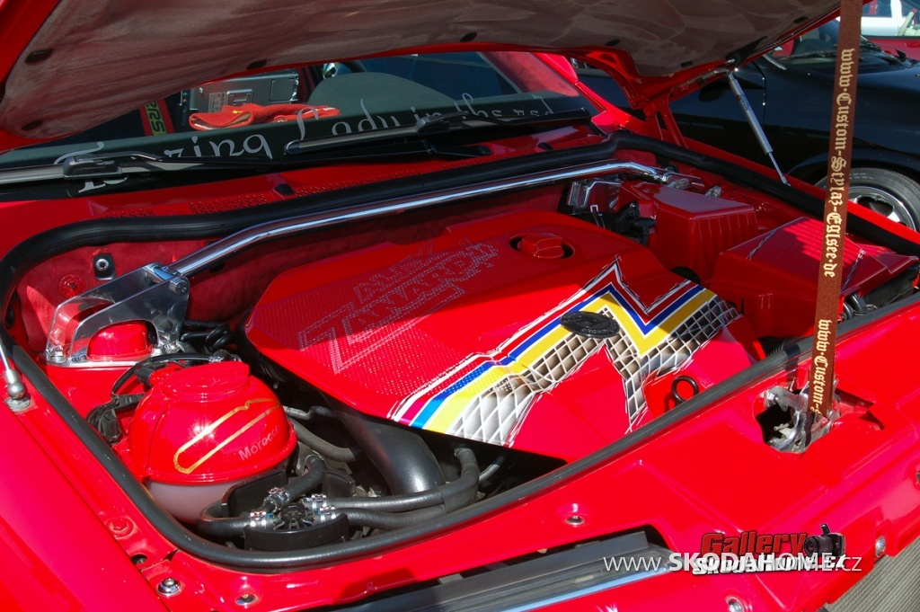 xii-tuning-extreme-show-s1-055.jpg