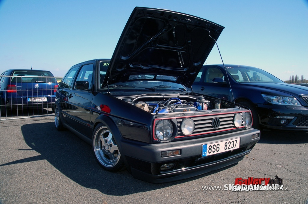 xii-tuning-extreme-show-s1-034.jpg