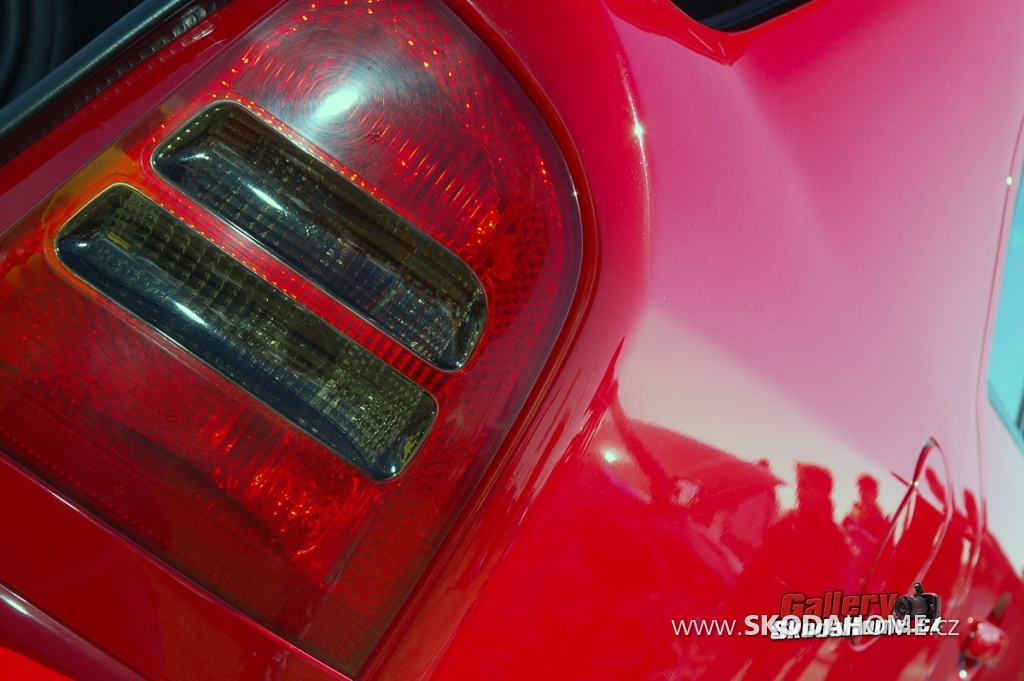 xii-tuning-extreme-show-s1-081.jpg