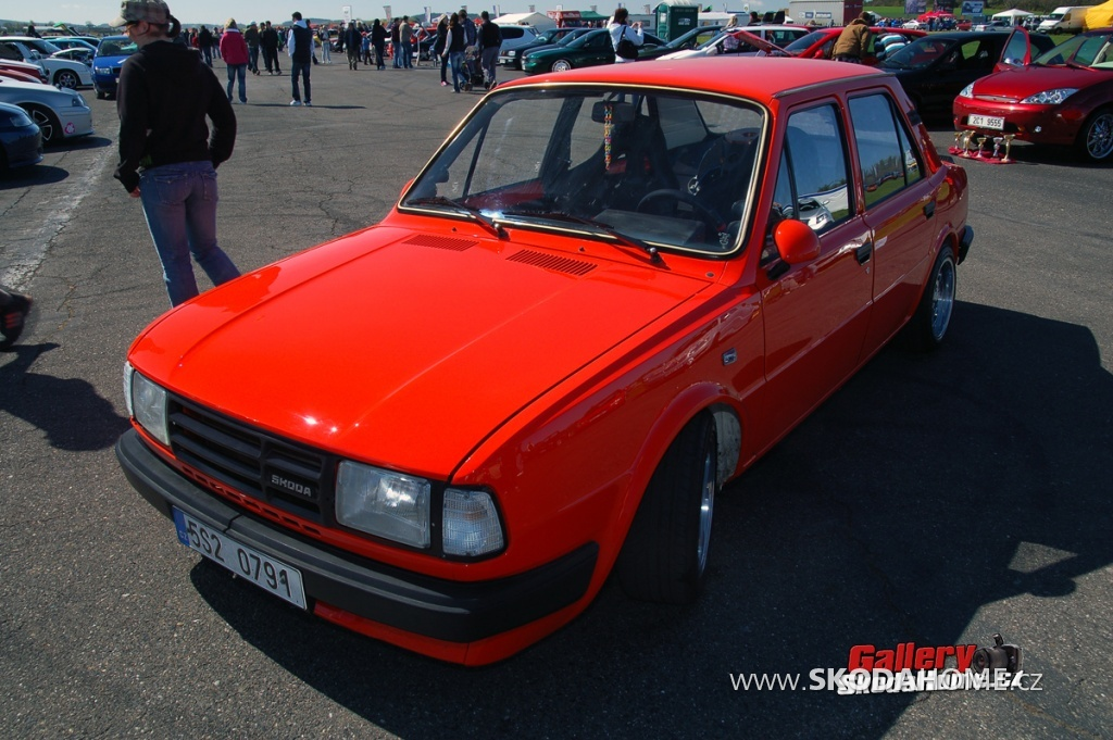 xii-tuning-extreme-show-s1-053.jpg