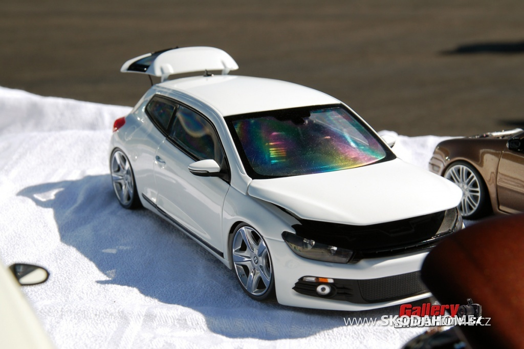 xii-tuning-extreme-show-s1-061.jpg