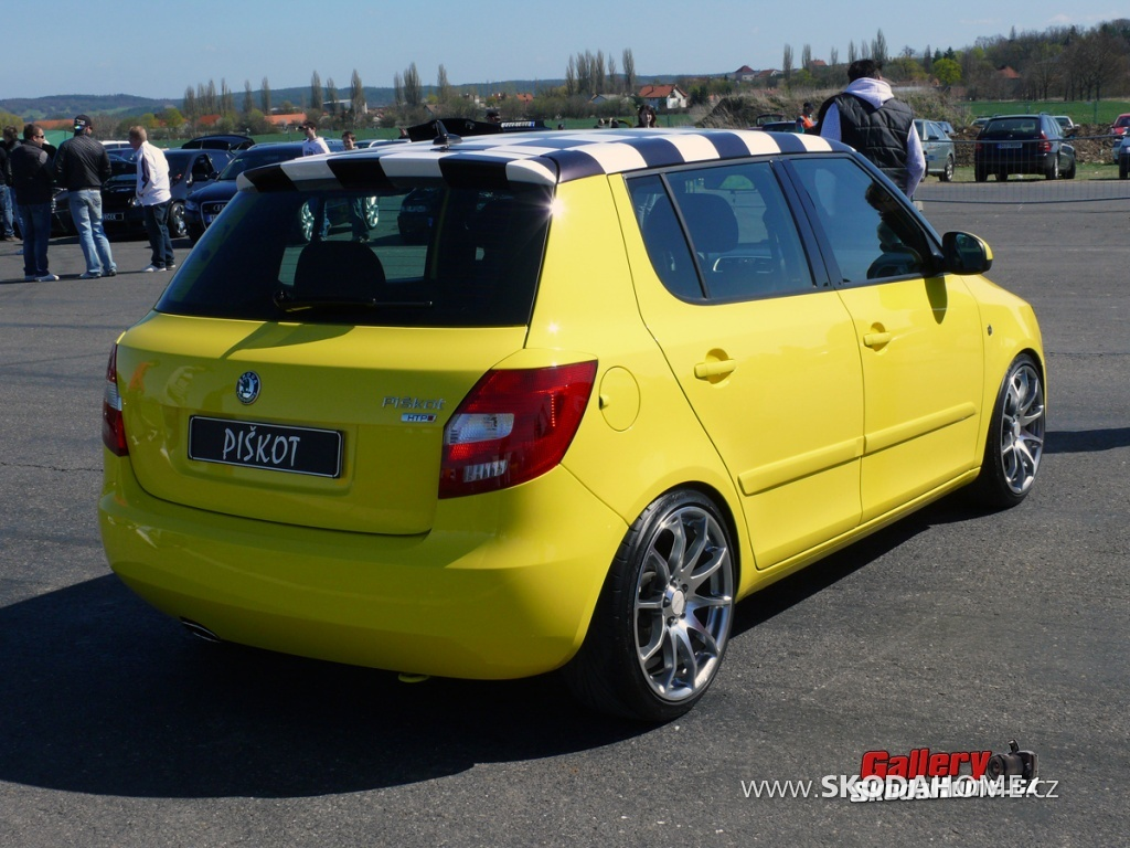 xii-tuning-extreme-show-s0-012.jpg