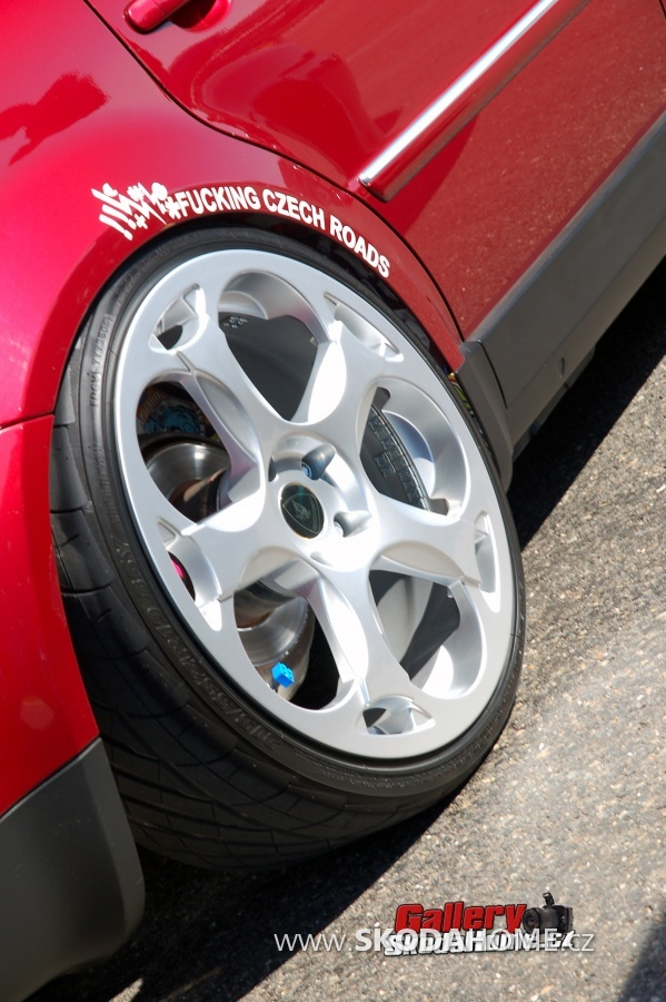xii-tuning-extreme-show-s1-087.jpg