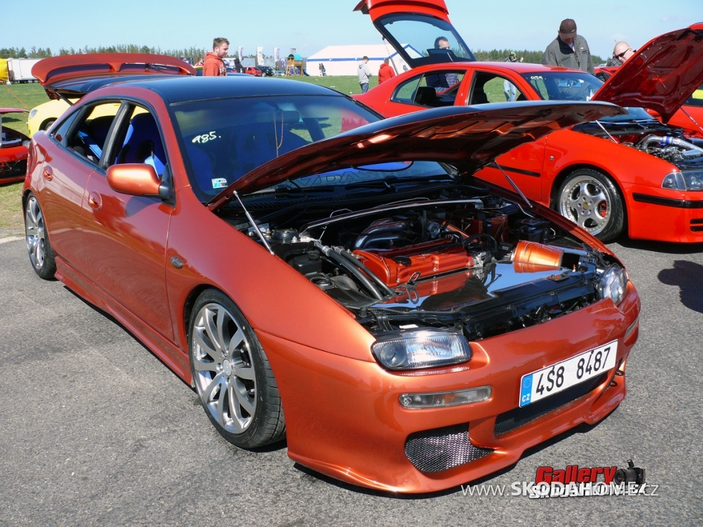 xii-tuning-extreme-show-s0-004.jpg