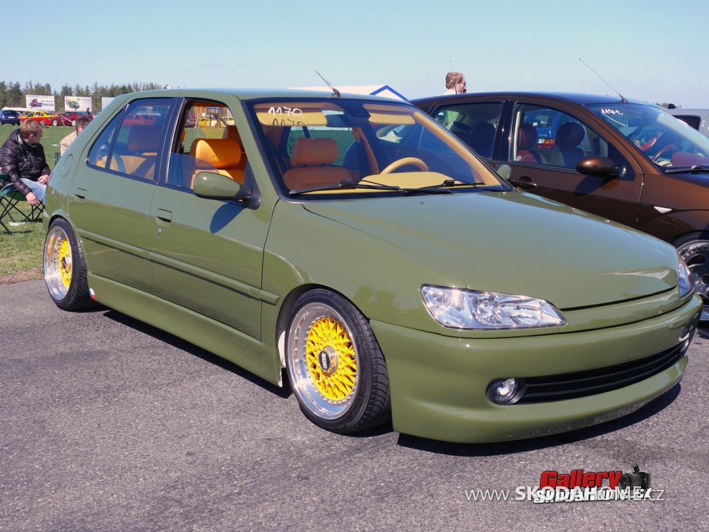 xii-tuning-extreme-show-s0-014.jpg