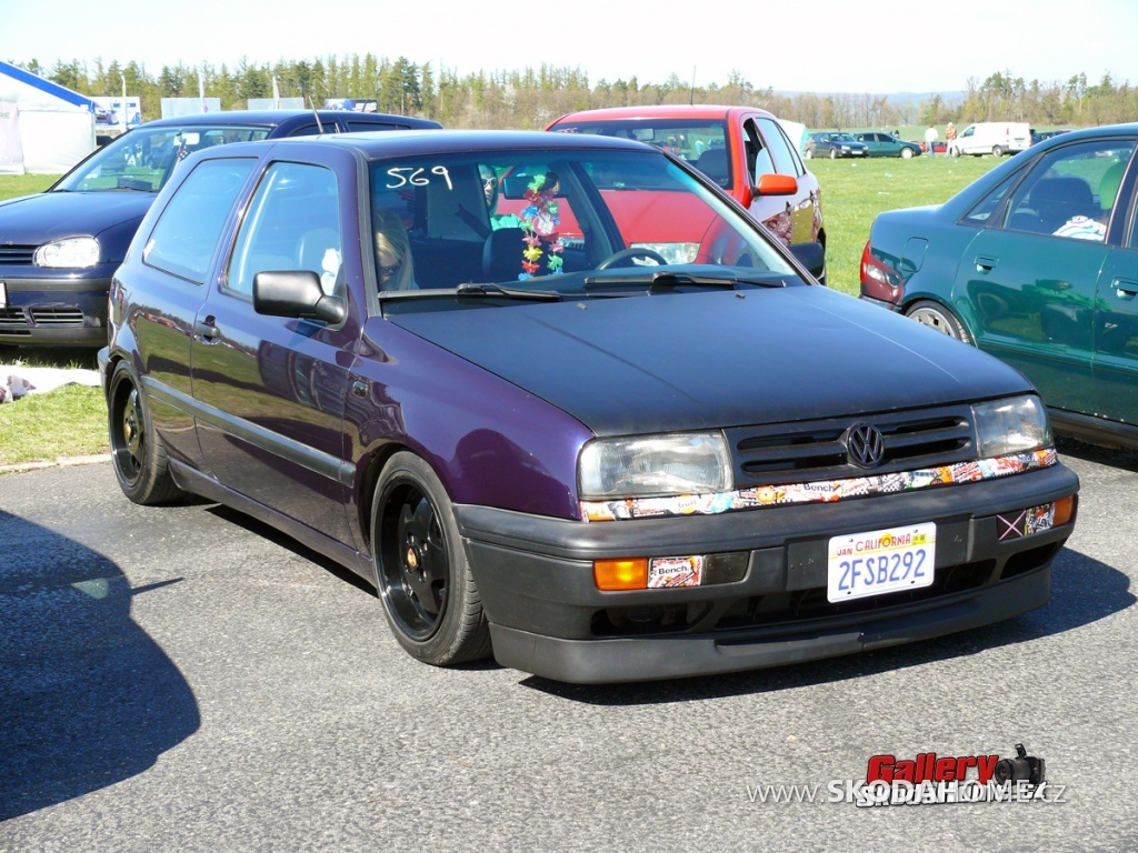 xii-tuning-extreme-show-s0-031.jpg