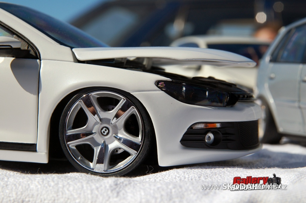 xii-tuning-extreme-show-s1-093.jpg