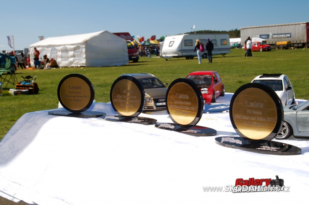 xii-tuning-extreme-show-s1-089.jpg