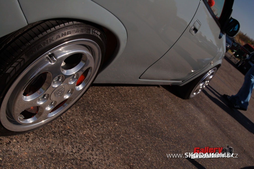 xii-tuning-extreme-show-s1-088.jpg