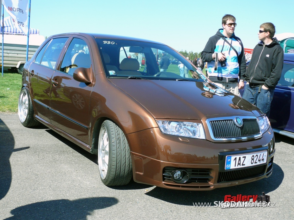 xii-tuning-extreme-show-s0-001.jpg