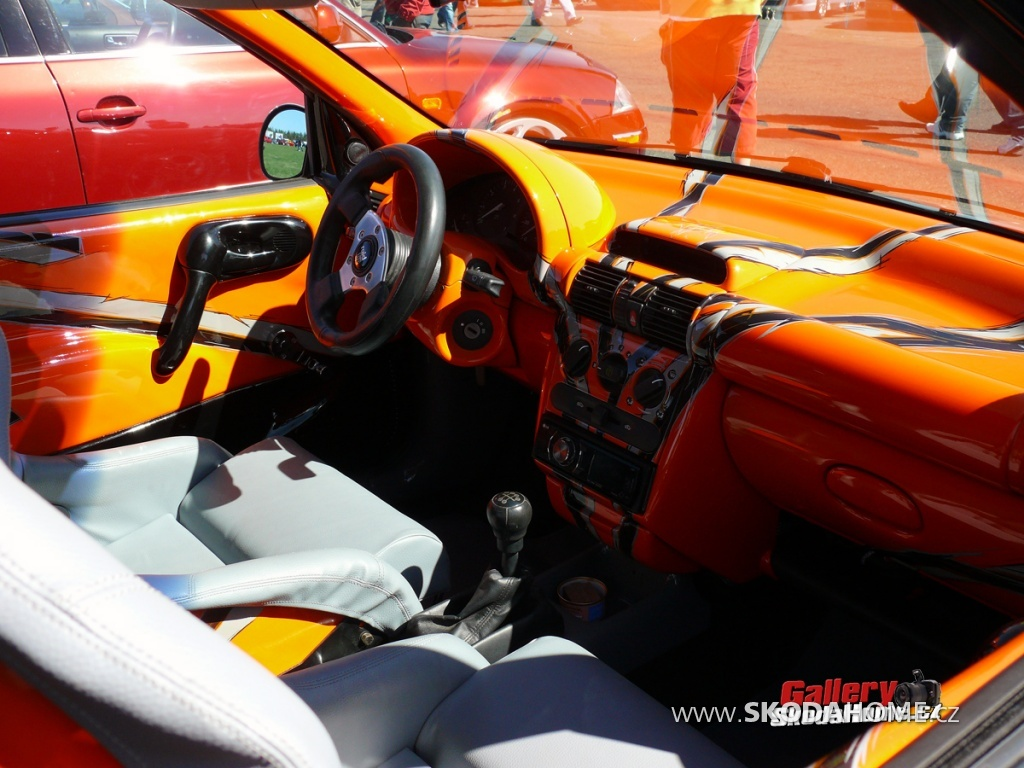 xii-tuning-extreme-show-s0-017.jpg