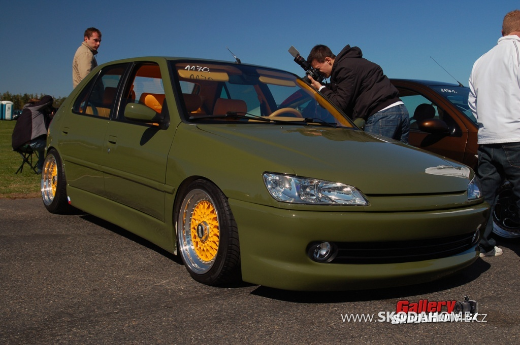 xii-tuning-extreme-show-s1-082.jpg