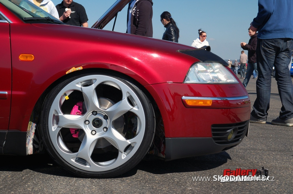 xii-tuning-extreme-show-s1-085.jpg
