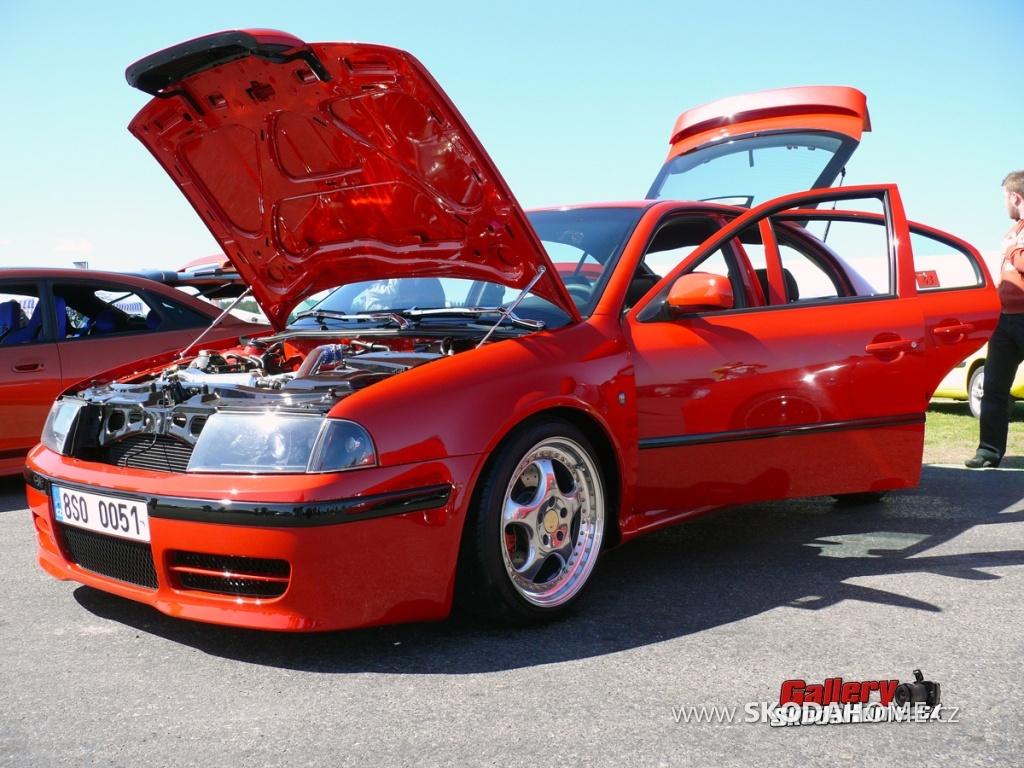 xii-tuning-extreme-show-s0-011.jpg