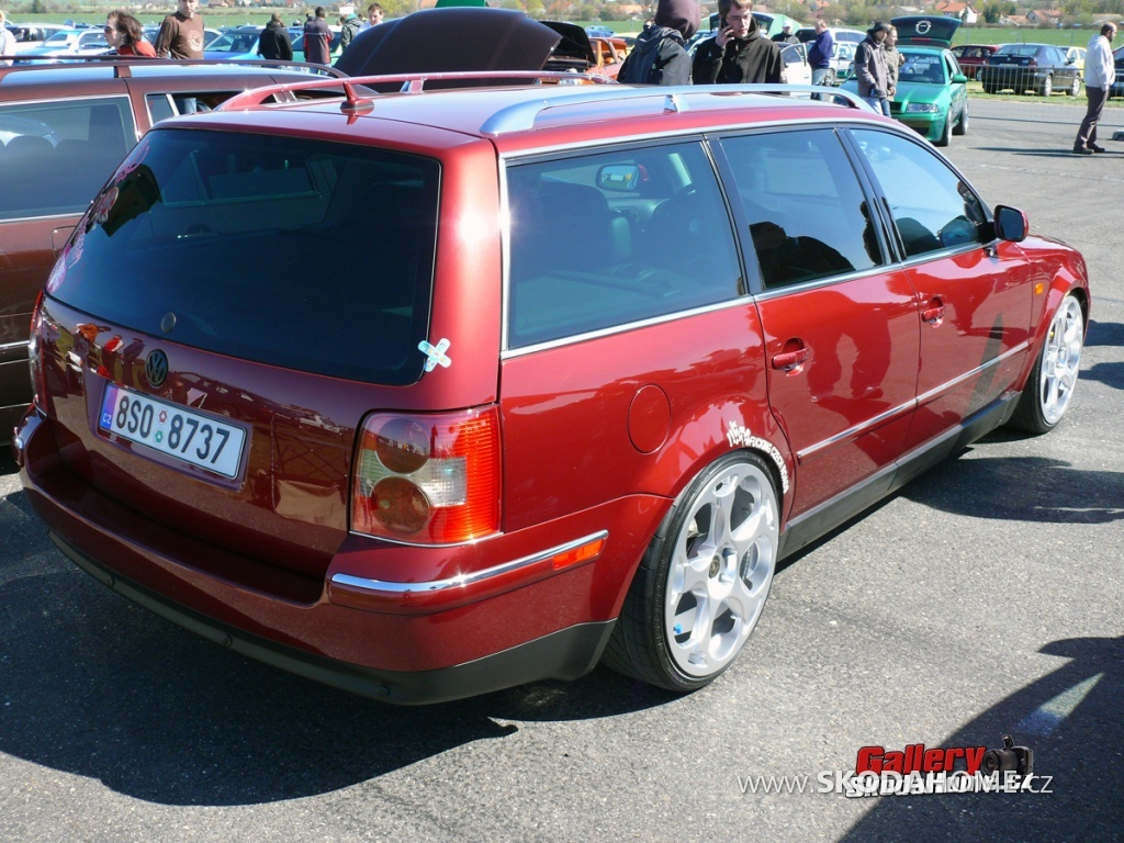 xii-tuning-extreme-show-s0-020.jpg