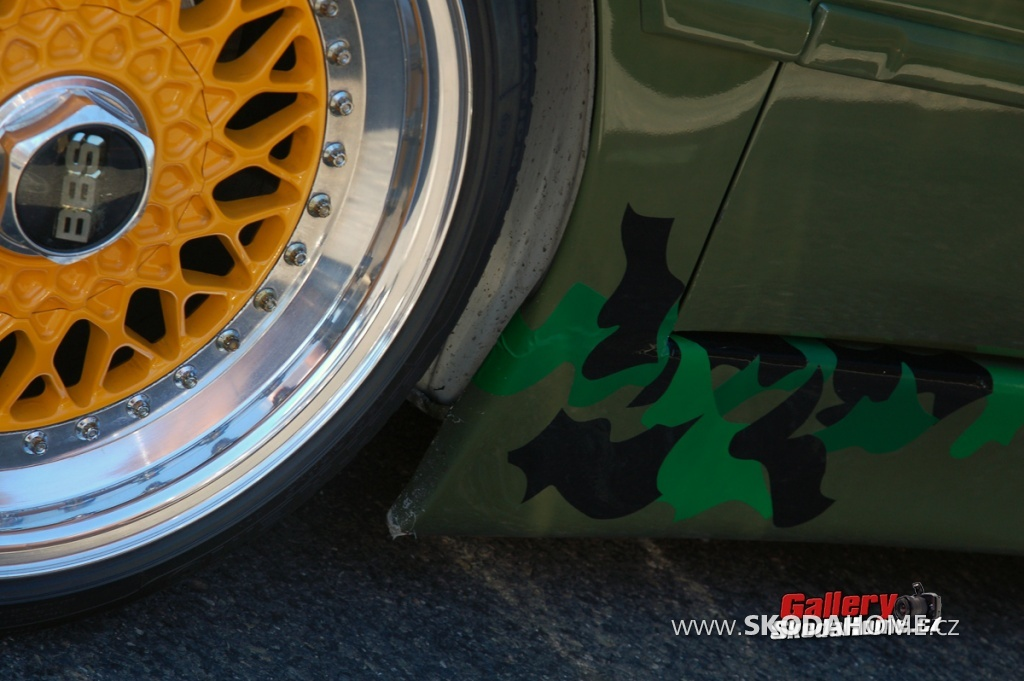 xii-tuning-extreme-show-s1-084.jpg