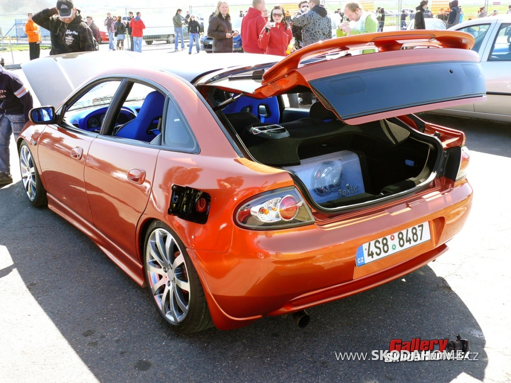 xii-tuning-extreme-show-s0-006.jpg