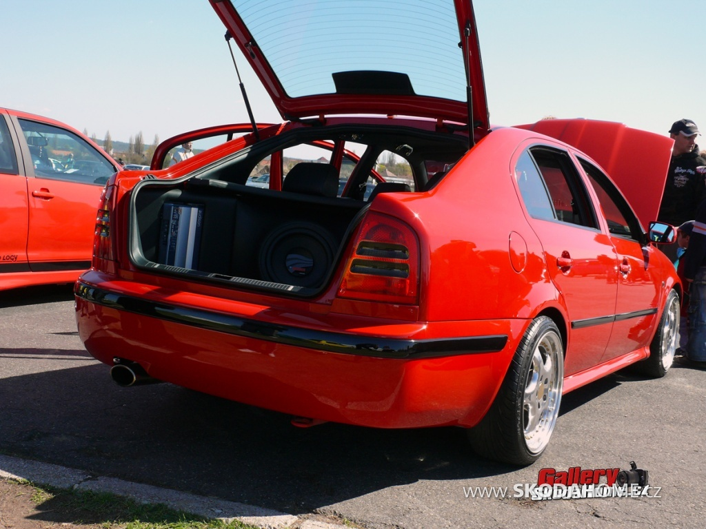 xii-tuning-extreme-show-s0-007.jpg