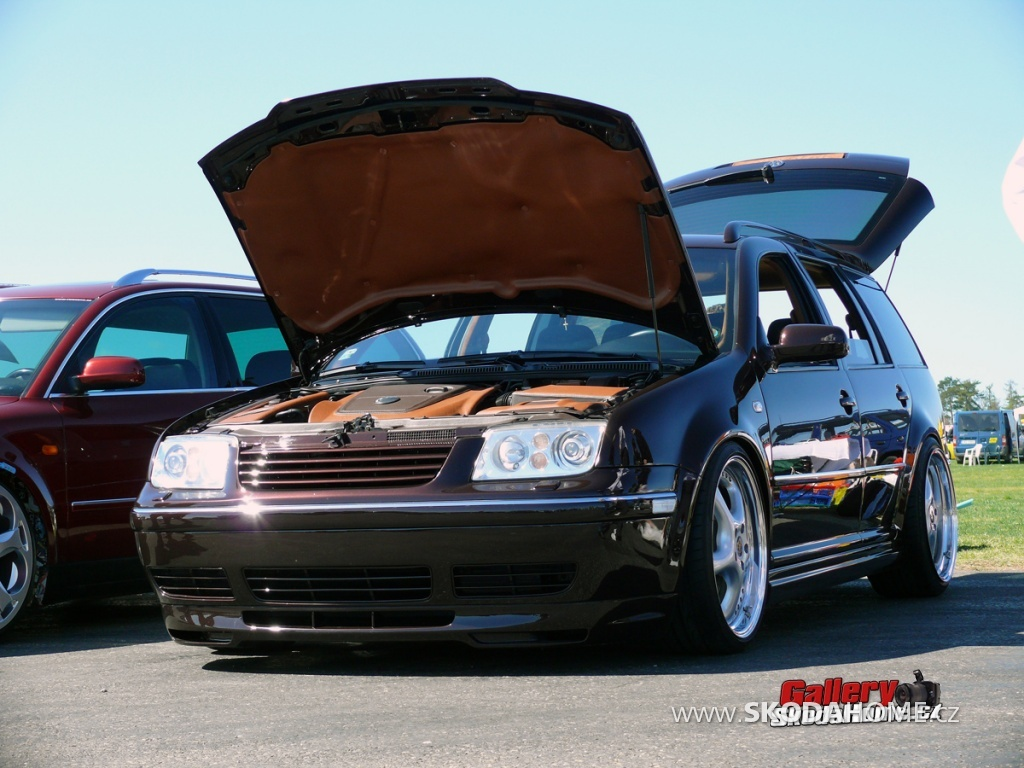 xii-tuning-extreme-show-s0-029.jpg