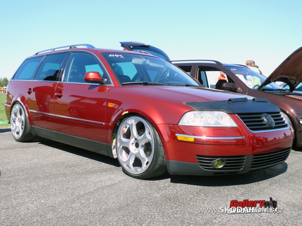 xii-tuning-extreme-show-s0-021.jpg
