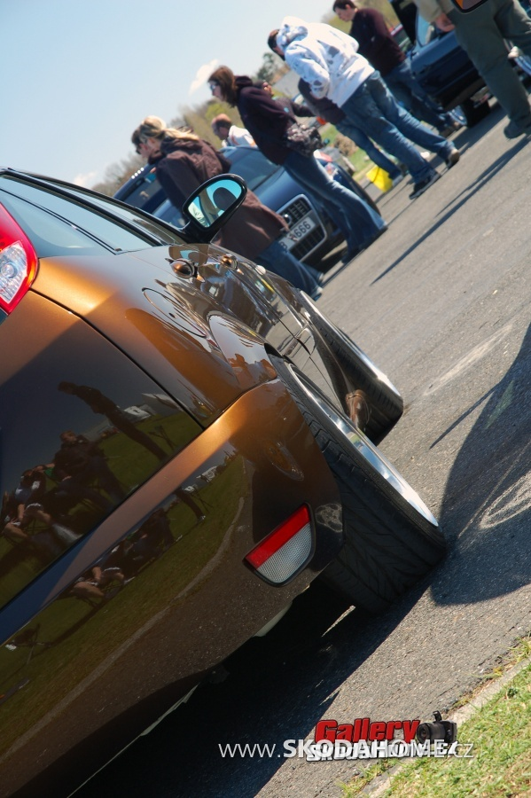 xii-tuning-extreme-show-s1-086.jpg