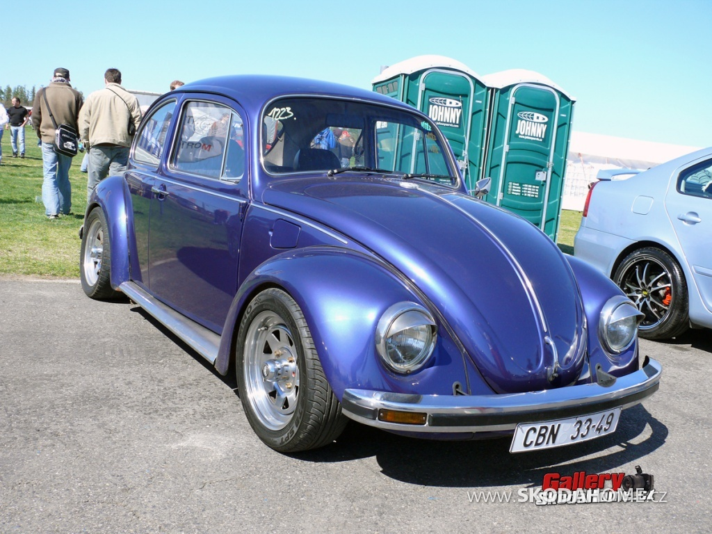 xii-tuning-extreme-show-s0-003.jpg