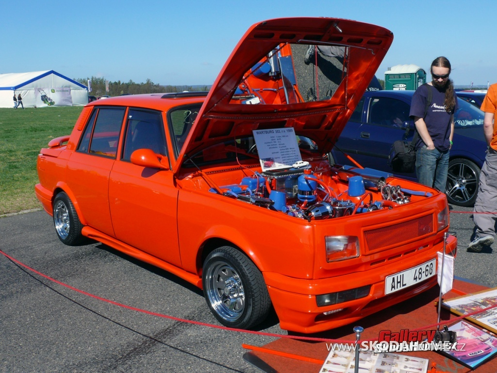 xii-tuning-extreme-show-s0-030.jpg
