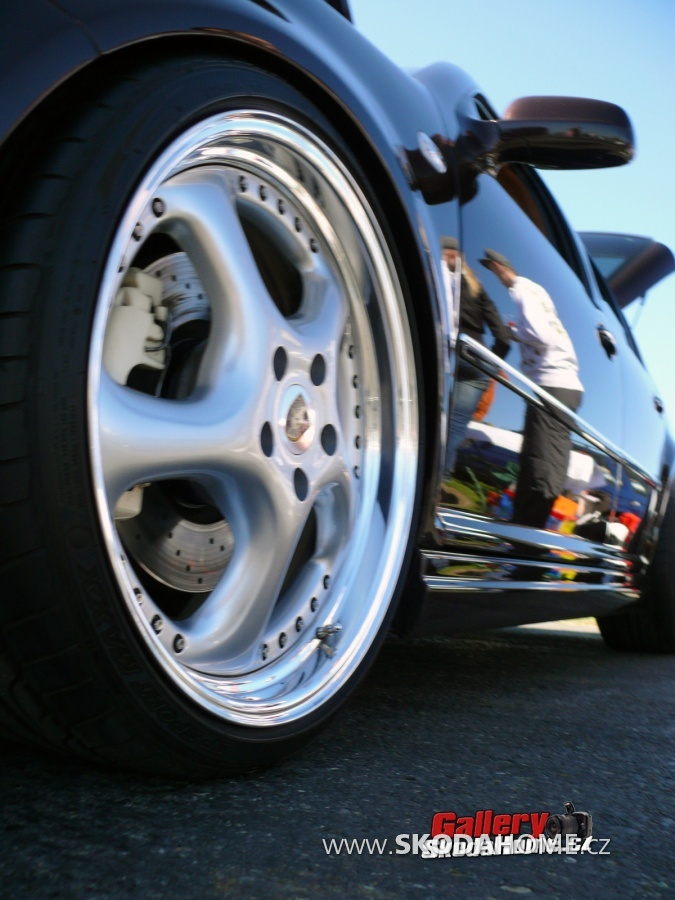 xii-tuning-extreme-show-s0-028.jpg