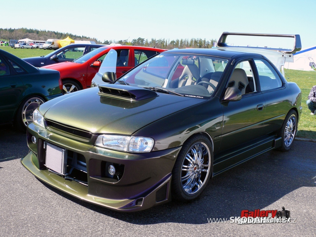 xii-tuning-extreme-show-s0-032.jpg