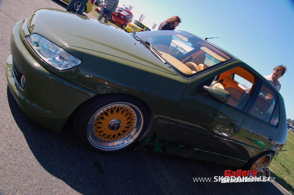 xii-tuning-extreme-show-s1-083.jpg