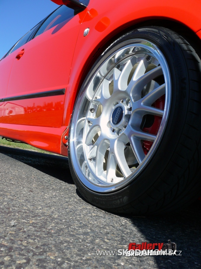 xii-tuning-extreme-show-s0-036.jpg